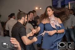 7D__5709 (Steofoto) Tags: stage serata varazze salsa ballo bachata orizzonte latinoamericano balli kizomba caraibico ballicaraibici danzeria steofoto orizzontediscoteque latinfashionnight