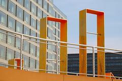 Orange Art (Hkan Dahlstrm) Tags: orange art copenhagen denmark photography f90 dk cropped danmark kbenhavn 2016 kpenhamn kbenhavnv xe2 1400sek xc50230mmf4567ois 3801052016105502