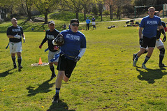 0651 April 30th, 2016 (flagflagfootball) Tags: photography do all please patrick rights reserved repost lentz not 2016