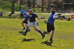 0641 April 30th, 2016 (flagflagfootball) Tags: photography do all please patrick rights reserved repost lentz not 2016