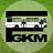 FGKM icon