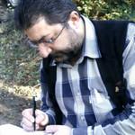 "Armen Avetisyan... <a style=""margin-left:10px; font-size:0.8em;"" href=""http://www.flickr.com/photos/138202118@N04/23515916773/"" target=""_blank"">@flickr</a>"