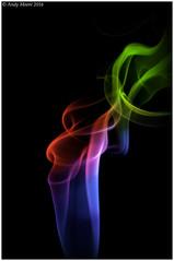 DSC_6624 (andymoore732) Tags: abstract colour art nikon colours smoke incense d300 smokeart