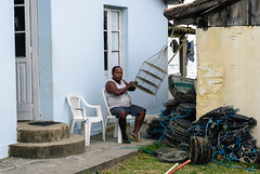 Brasil 2012. Florianpolis (ramgut.rgfgr) Tags: brasil florianpolis ribeirodailha santacatalina