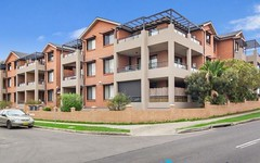 27/10-12 Wingello Street, Guildford NSW