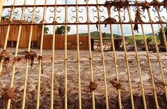 Tragdia de Bento Rodrigues (Digo Sena) Tags: minasgerais history brasil jornalismo photojournalism tragedy barragem historia journalism mariana photooftheday fotojornalismo estradareal tragedia mineracao samarco bentorodrigues jornallampiao