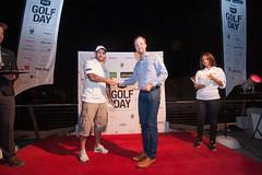 SME GOLF DAY (cpimediagroup) Tags: golf sme golfday cpimediagroup smeadvisorme