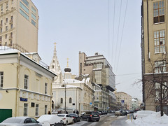IMG_4473 (  Moscow-Live.ru) Tags: