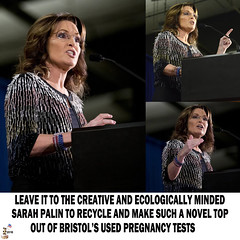 That's Our Sarah! (The Devils in the Details) Tags: life gay music alaska death rainbow gardening islam nazi religion fake terrorist walmart asshole abortion foxnews conservative taliban donaldtrump republican adele isis racism democrat liberal obama retarded gop equality thebeatles plannedparenthood therollingstones contraception douchebag jihad confederateflag judygarland bigot marriageequality normanbates jebbush politicallyincorrect glennbeck brucejenner carlyfiorina morbidobesity hilaryclinton ricksantorum thewalkingdead berniesanders bestpresidentever sarahpalin sexdrugsandrockandroll normanreedus mikehuckabee macdonalds bencarson chrischristie mexicanwall bristolpalin willowpalin piperpalin trigpalin toddpalin trackpalin marcorubio daryldixon tedcruz downtonabbey christianterrorist fearthewalkingdead caitlynjenner schlonged justadick tinfoilhatsociety