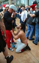 SantaSat 2015-11-28 - 8174 (bix02138) Tags: gay leather newjersey glbt queer november28 theempress 2015 asburyparknj charityevents santasaturday santasaturday2015 bucksmotorcycleclub