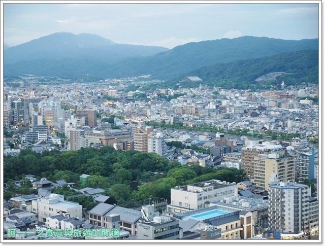 京都車站.京都塔.kyoto-tower.關西旅遊.日本image031