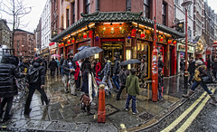 "Chinatown • <a style=""font-size:0.8em;"" href=""http://www.flickr.com/photos/45090765@N05/24147389442/"" target=""_blank"">View on Flickr</a>"