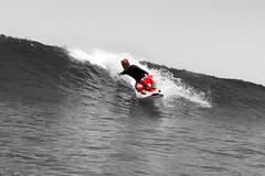 NBSurf_DY_2016_01_31_759.jpg (Neil Banek) Tags: surf sydney freshwater deewhy northernbeaches
