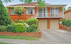 15 Hawkey Crescent, Camden NSW