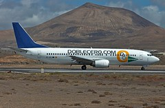 B737 EC-JSS Doblecero com ttls blue tail a (Avia-Photo) Tags: plane airplane airport pentax aircraft aviation ace jet lanzarote aeroplane airline boeing airlines flugzeug spotting airliner avion airliners arrecife planespotting gcrr aviacion luftfahrt boeing737