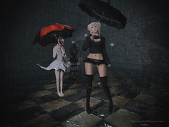 I would have waited... (BetaTested (Ealeen Debbel)) Tags: socks blog milk cosmopolitan post boots bokeh top avatar olive pd an sl cc event alexandra secondlife heels lar poses appearance januar addams reign ncore colescorner overknees deetalez anlarposes anyboddy