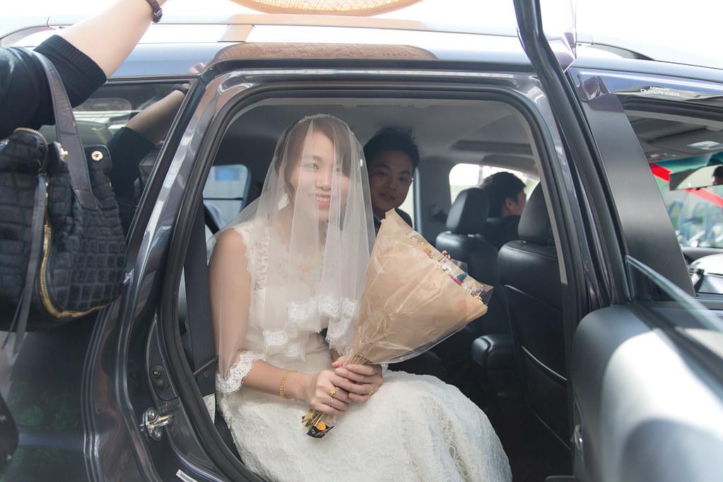 160109_高雄婚攝 (72)