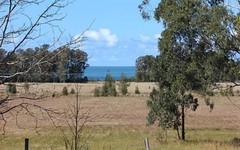 21 Shallow Bay Rd, Coomba Bay NSW