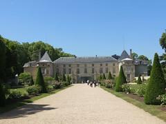 Chateau de Maimaison