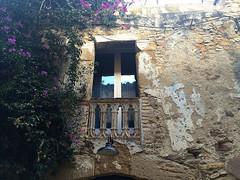 Ruta por 7 pueblos medievales con encanto por l'Empord - Catalua (Dolores (Mi Gran Diversion)) Tags: travel spain catalonia catalua ullastret cruilles monells peratallada vulpellac palausator madremanya pueblosconencanto rutasmarymon