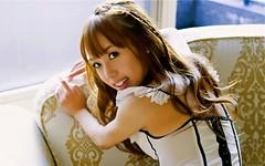 川崎希 画像51