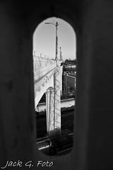 2O1A3480 (JACKGFOTOLA) Tags: monochrome cali canon photography la losangeles los angeles westcoast 6thst laskyline laphotography