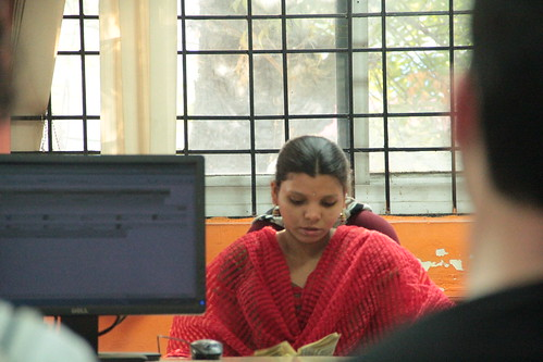 "Hyderabad - India <a style=""margin-left:10px; font-size:0.8em;"" href=""http://www.flickr.com/photos/47929825@N05/24374245365/"" target=""_blank"">@flickr</a>"