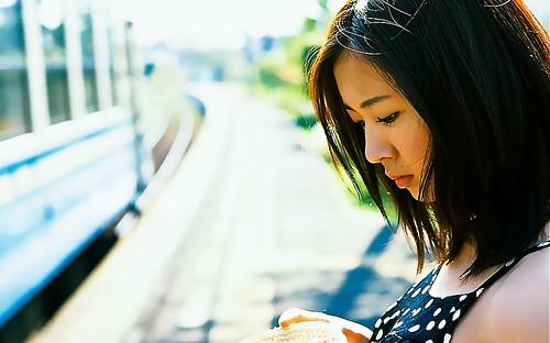 岩田さゆり 画像21