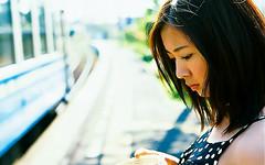 岩田さゆり 画像84