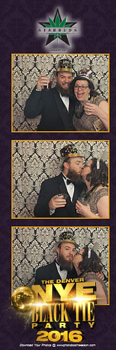 "NYE 2016 Photo Booth Strips • <a style=""font-size:0.8em;"" href=""http://www.flickr.com/photos/95348018@N07/24455630049/"" target=""_blank"">View on Flickr</a>"