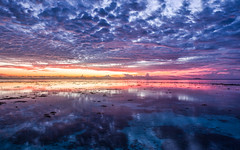 Maldivian Sunset 4 (Sarmu) Tags: ocean sunset sea wallpaper sky cloud seascape reflection nature water landscape island highresolution view outdoor dusk widescreen 1600 highdefinition resolution 1200 hd wallpapers maldives 1920 goldenhour atoll ws 1080 maalhos 1050 720p 1080p 2015 1680 720 2560 northcentralprovince sarmu alifualifuatoll alifualifu kandolhu kandolhuisland