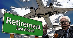 Retirement Green Road Sign and Airplane Above (ryleightilison) Tags: road travel light vacation sky green sunshine sign plane airplane flying airport shiny message cross symbol notice getaway landing explore route elderly signage destination roadsign motivation rays aged signpost guide concept conceptual relaxation crossroads success seniors retirement guidepost senioradults justahead greenroadsign
