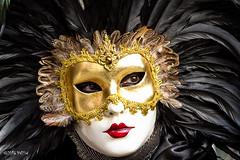 Carnaval Venise 2016-6338 (yvesw_photographies) Tags: italien carnival venice costumes italy costume europe italia eu parade chapeaux carnaval venise carnevale venezia venedig carneval italie venitian costum costumi costumé vénitien vénitienne costumés carnavaldevenise2016