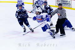 _MG_6712.jpg (hockey_pics) Tags: hockey bayport nda