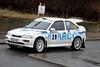 legend fire rally 2016 | Escort | Q936 VAB (Jgalea14) Tags: blue wild white ford window glass car wheel canon fire mirror rally round physics p 29 legend blackpool escort rotary fleetwood 2016 100d