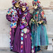 "2016_02_3-6_Carnaval_Venise_Fuji-108 • <a style=""font-size:0.8em;"" href=""http://www.flickr.com/photos/100070713@N08/24574280229/"" target=""_blank"">View on Flickr</a>"