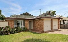 4 Cheryl Street, Mannering Park NSW