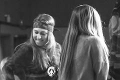 _B146326 (GabriolaBill) Tags: california summer musician music flower love rock musicians hippies island hall community nikon 60s power memories band dreaming celebration bands memory 70s hippie roll gabriolaisland perform tiedye performers performer seventies sixties flowerpower gabriola rockandroll summeroflove tiedyed communityhall californiadreaming d3s nikond3s