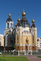 Храм Різдва Христового