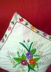WP_20160125_18_42_10_Pro (Dana Abu-Omar) Tags: embroidery craft