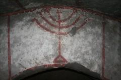 Catacomba di Vigna Randanini _03
