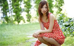 小倉優子 画像76