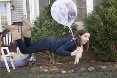 32-365 (emilykroger) Tags: flying floating ballons leviation
