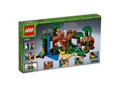 Toy Fair 2016 LEGO Minecraft 002 (IdleHandsBlog) Tags: toys lego videogames buildingtoys minecraft toyfair2016