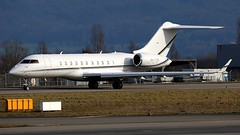 9H-TOR (Breitling Jet Team) Tags: basel flughafen bsl mlh euroairport 9htor