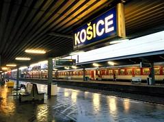 Image262 (granul.at) Tags: slovakia kosice stanice
