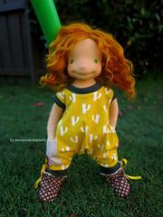 IMG_2385Misha_-2016 (DOWN UNDER WALDORFS) Tags: boneca puppen bambola handmadedoll waldorfdoll popje lalki naturaltoys waldorfinspireddoll downunderwaldorfs