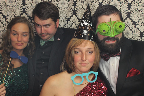 """2016 Individual Photo Booth Images • <a style=""""font-size:0.8em;"""" href=""""http://www.flickr.com/photos/95348018@N07/24822226825/"""" target=""""_blank"""">View on Flickr</a>"""