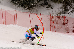 Audi FIS Ski World Cup Granvalira Andorra 2016 (martinscphoto) Tags: schnee winter italy woman snow ski france sports argentina de austria la casa nikon december resort mundial orient pas wintersport andorra pyrenees neu skifahren fis pirineos pirineus pyrenen eltarter schi hivern 2016 vall skilaufen encamp grandvalira valira vonn dorient slalon d7100 martinscphoto audiworldcupski