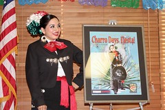 "2016 Charro Days Poster Unveiling • <a style=""font-size:0.8em;"" href=""http://www.flickr.com/photos/132103197@N08/24845790175/"" target=""_blank"">View on Flickr</a>"